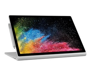 HNM-00008 - Microsoft Surface Book 2
