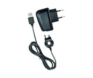 RL-ET-MU - Emporia Power Adapter Emporia COMFORT V66
