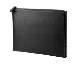 2VY61AA - HP Elite Leather Sleeve