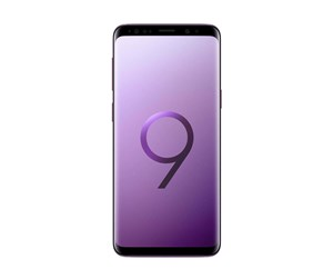 SM-G960FZPDDBT - Samsung Galaxy S9 64GB - Lilac Purple