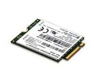 EM7455 - Dell Wireless 5811e