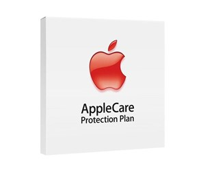 S4512ZM/A - Apple Care Protection Plan