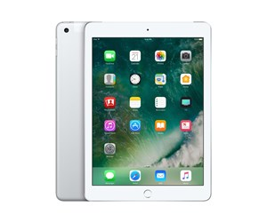 MR6P2KN/A - Apple iPad (2018) 32GB 4G - Silver