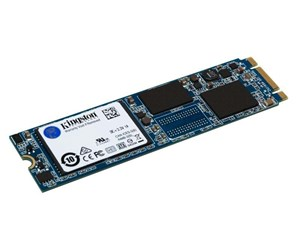 SUV500M8/240G - Kingston UV500 M.2 SSD - 240GB