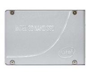 SSDPE2KX080T801 - Intel Solid-State Drive DC P4510 Series - solid state drive - 8 TB - PCI Express 3.1 x4 (NVMe)