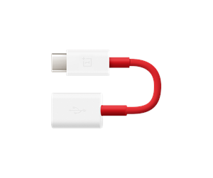202003601 - OnePlus Type-C OTG Cable