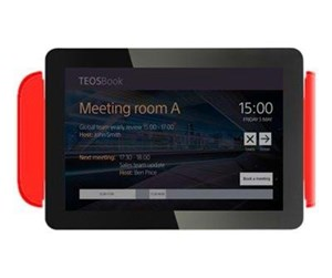 TEB-10DSQPL - Sony TEB-10DSQPL - tablet - Android 5.0 (Lollipop) - 8 GB - 10.1""