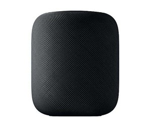 MQHW2D/A - Apple HomePod - Space Grey EU Version