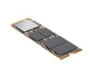 SSDPEKKF020T8X1 - Intel Solid-State Drive Pro 7600p Series - solid state drive - 2.05 TB - PCI Express 3.1 x4 (NVMe)