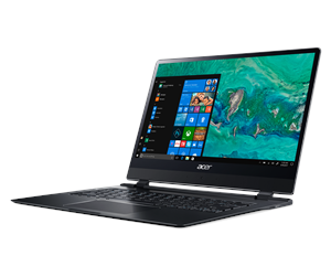 NX.GUHED.001 - Acer Swift 7 SF714-51T-M7J5