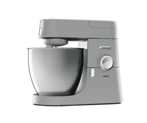 0W20011150 - Kenwood Køkkenmaskine KVL4100S Chef XL Kitchen Machine