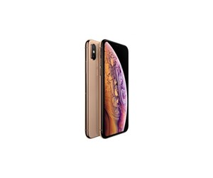 MT552QN/A - Apple iPhone XS Max 256GB - Gold