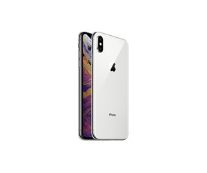 MT9F2QN/A - Apple iPhone XS 64GB - Silver