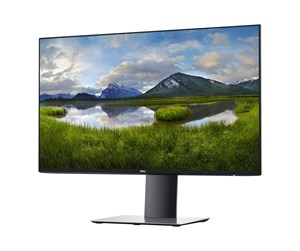 "DELL-U2419HC - Dell 24"" Skærm UltraSharp U2419HC - Sort - 5 ms"