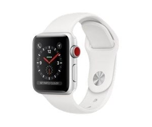 MTGN2ZD/A - Apple Watch Series 3 (GPS + Cellular)