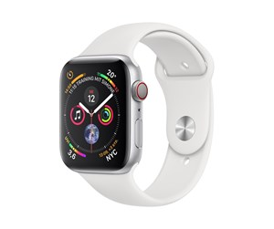 MTVA2FD/A - Apple Watch Series 4 (GPS + Cellular)