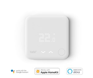 TAD-103106 - Tado Smart Thermostat V3+