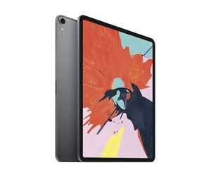 "MTHV2KN/A - Apple iPad Pro 12.9"" (2018) 256GB 4G - Space Grey"
