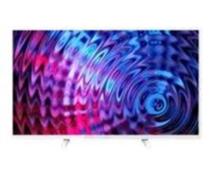 "32PFS5603/12 - Philips 32"" Fladskærms TV 32PFS5603 LED 1080p (FullHD)"