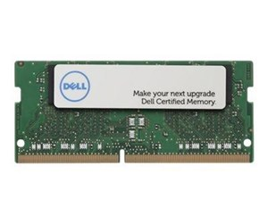 AA086413 - Dell - DDR4 - 4 GB - SO-DIMM 260-pin
