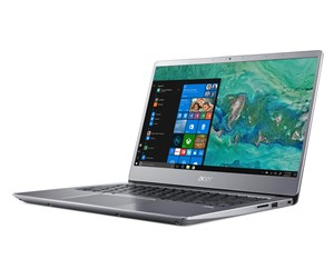 NX.H4CED.001 - Acer Swift 3 SF314-56