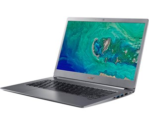 NX.H7KED.001 - Acer Swift 5 SF514-53T
