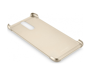 51992218 - Huawei Protective Case for Mate 10 Lite - Gold