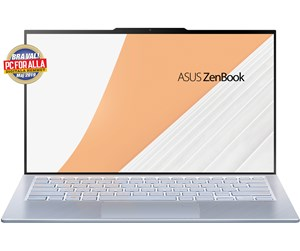 UX392FN-AB003TS - ASUS Zenbook S13 UX392FN-AB003TS