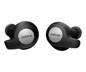 100-99010002-60 - Jabra Elite Active 65t - Titanium Black