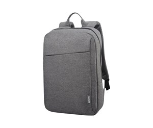 GX40Q17227 - Lenovo Casual Backpack B210 - notebook carrying backpack 15.6""