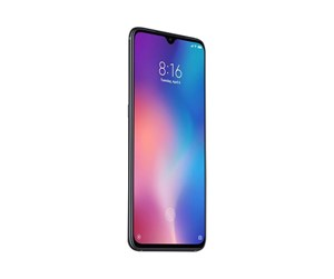 MZB7435EU - Xiaomi Mi 9 128GB - Piano Black