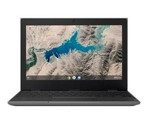 81QB0004MX - Lenovo 100e Chromebook (2nd Gen)