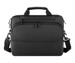 PO-BC-14-20 - Dell Pro Briefcase 14 notebook carrying case