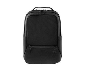 PE-BP-15-20 - Dell Premier Backpack 15 notebook carrying backpack