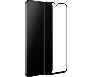 5431100089 - OnePlus 7 - 3D Tempered Glass Screen Protector - Black