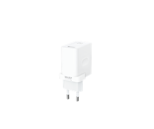 5461100006 - OnePlus Warp Charge 30 Power Adapter (EU)
