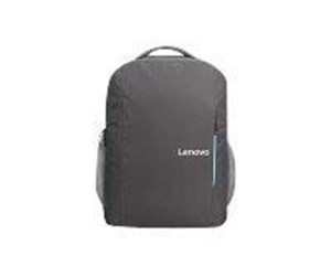 GX40Q75217 - Lenovo Everyday Backpack B515 notebook carrying backpack