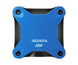 ASD600Q-240GU31-CBL - A-Data ADATA SD600Q