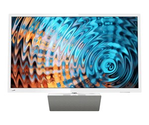 "24PFS5863/12 - Philips 24"" Fladskærms TV 24PFS5863 5800 Series - 24"" LED TV - LED - 1080p (FullHD) -"