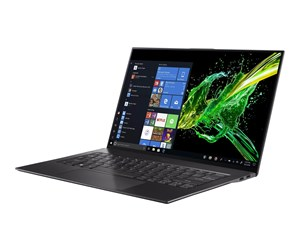 NX.H98ED.005 - Acer Swift 7 SF714-52T-79AW