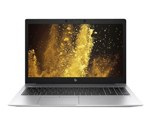 6XD97EA#ABY - HP EliteBook 850 G6
