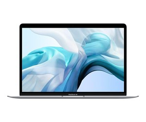 MVFK2DK/A - Apple MacBook Air 2019 with Retina display Silver i5 8GB 128GB