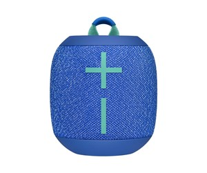 984-001564 - Ultimate Ears WONDERBOOM 2 - Bermuda Blue