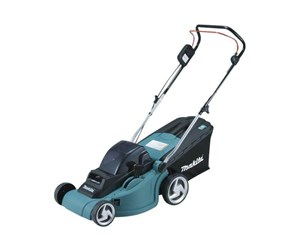 DLM380PM2 - Makita Elplæneklipper DLM380PM2 - lawn mower