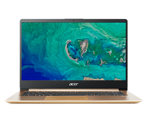 NX.GXQED.010 - Acer Swift 1 SF114-32-C9B9