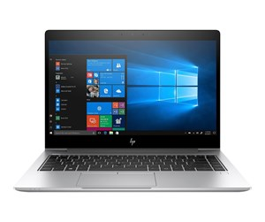 6XD96EA#ABY - HP EliteBook 840 G6