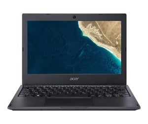 NX.VHSED.006 - Acer TravelMate B1 TMB118-M-C5MX