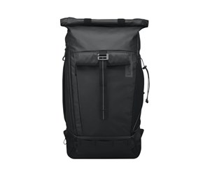 4X40U45347 - Lenovo 15.6-inch Commuter Backpack notebook carrying backpack