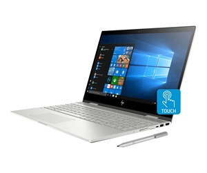 5SV99EA#UUW - HP ENVY x360 15-cn1004no