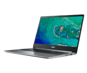 NX.GXUED.016 - Acer Swift 1 SF114-32-P00W